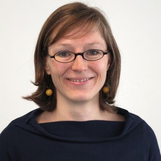 Anne-Sophie Collard