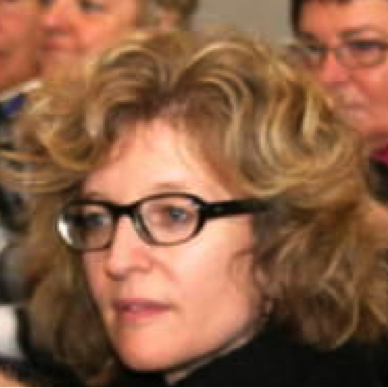 Nathalie Cobbaut