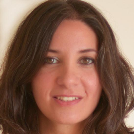 Déborah Phares